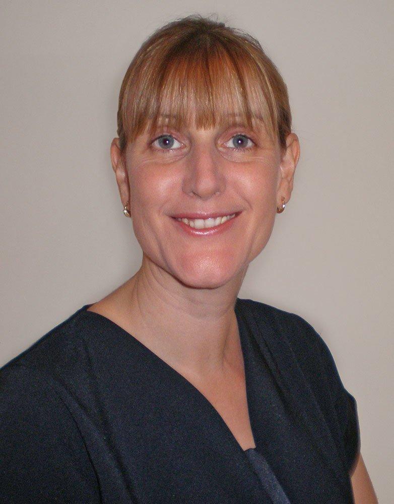 Helen Rigler